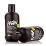 Potion Body Lotion 250g