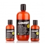 Slammer Shower Gel 100g
