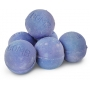 Blackberry Bath Bomb