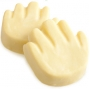 Tiny Hands Massage Bar